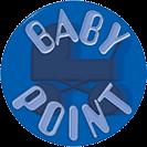 Gutwein BabyPoint