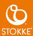Stokke Logo 102x109