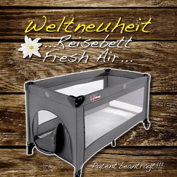 Kid's_Alm_Reisebett_Fresh_Air