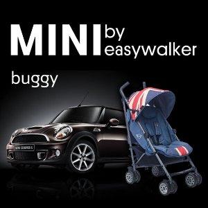 Mini Stroller_Buggy