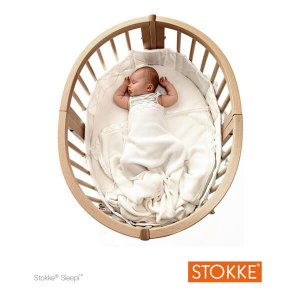 Stokke_Sleepi_Mini_Baby
