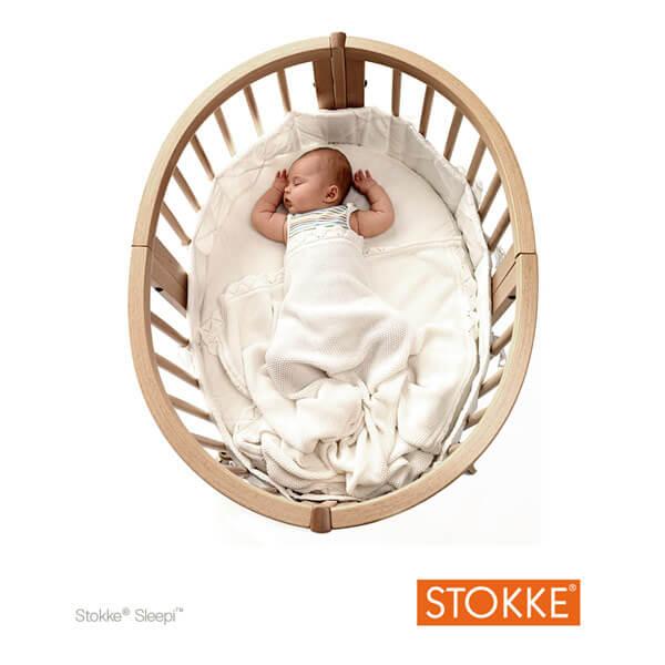Stokke_Sleepi_Mini_Baby