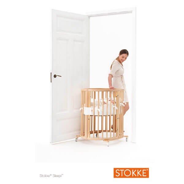 Stokke_Sleepi_Mini_Mama_Tuer