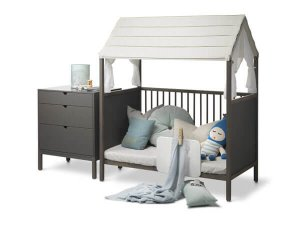 Stokke_Home_Grey