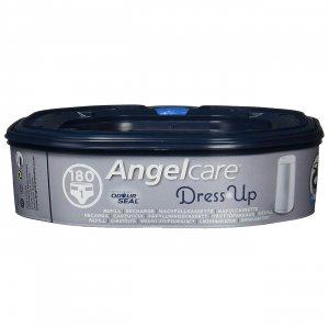 Angelcare Windeleimer DressUp Nachfüllung