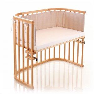 Babybay Maxi Beistellbett