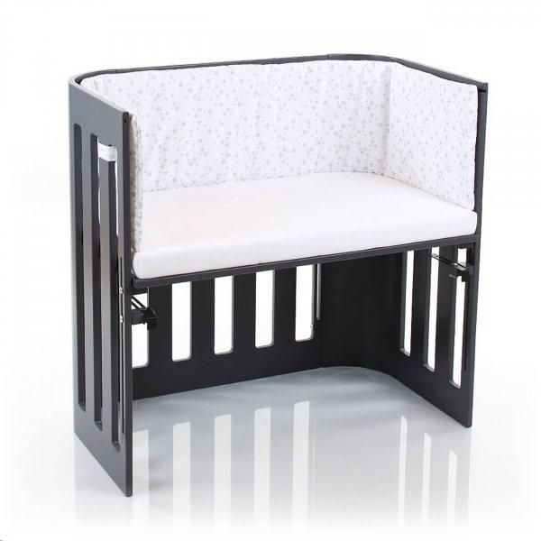 Babybay Trend Beistellbett