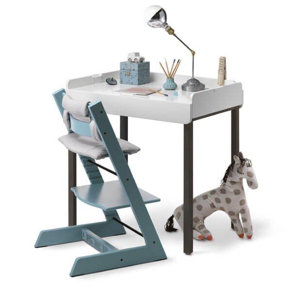 Stokke Home Schreibtisch