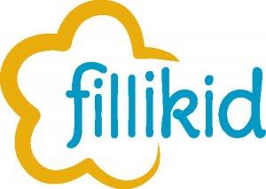 Fillikid Muff