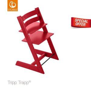 Stokke-Tripp-Trapp-Aktion