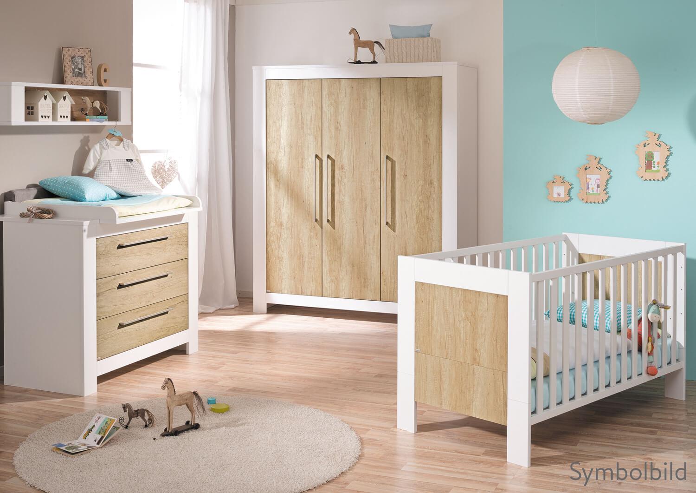 Baby Komplettzimmer Günstig : baby plus kinderzimmer gutwein ~ A.2002-acura-tl-radio.info Haus und Dekorationen